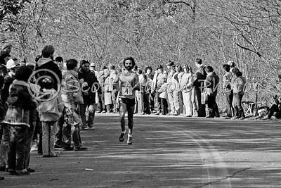 ocean state marathon 1980-12