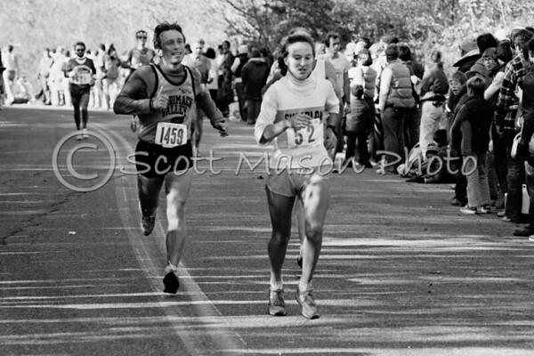 ocean state marathon 1980-18