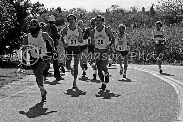 ocean state marathon 1980-39