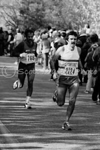 ocean state marathon 1980-16