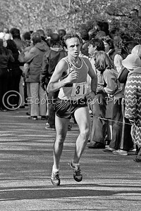 ocean state marathon 1980-1