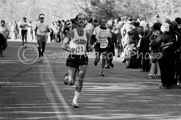 ocean state marathon 1980-17