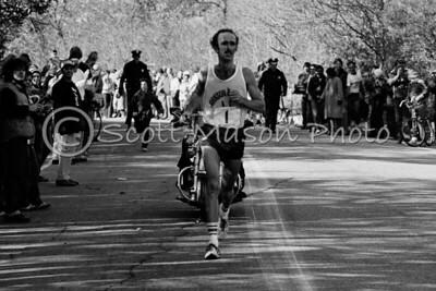 ocean state marathon 1980-10