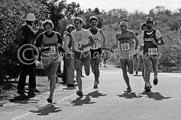 ocean state marathon 1980-38