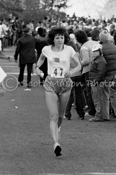 ocean state marathon 1980-52