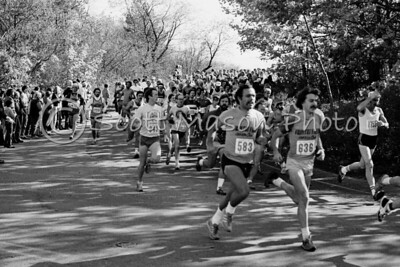 ocean state marathon 1980-29