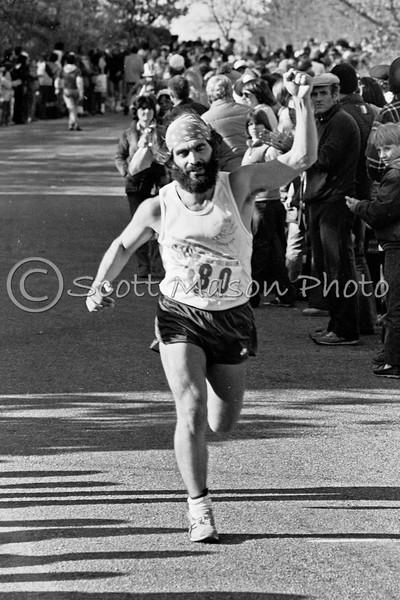 ocean state marathon 1980-26