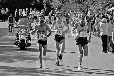 ocean state marathon 1980-35