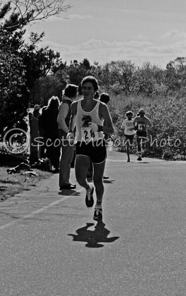 ocean state marathon 1980-31
