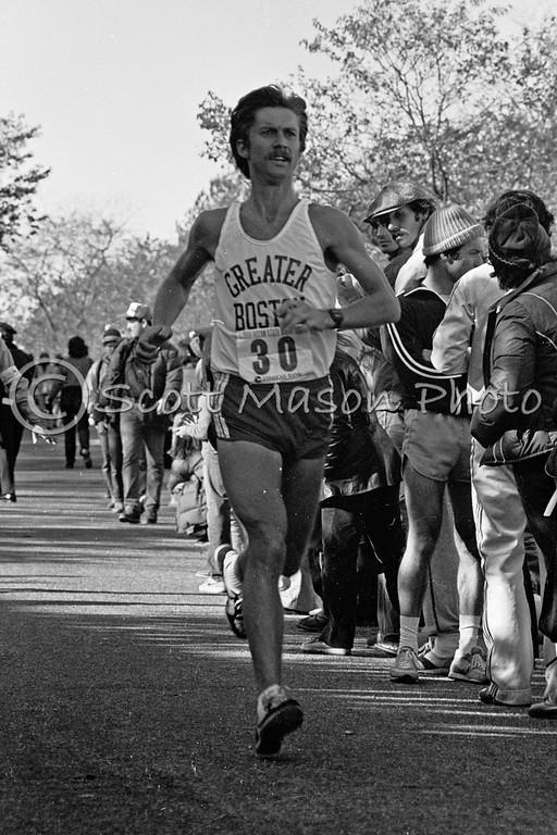 ocean state marathon 1980-49