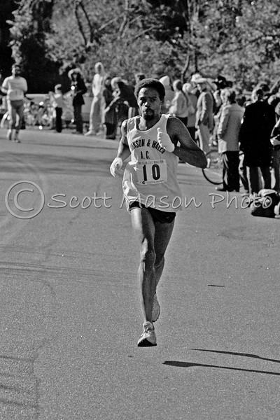ocean state marathon 1980-36