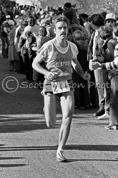 ocean state marathon 1980-25