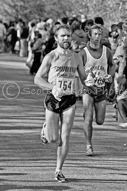 ocean state marathon 1980-15