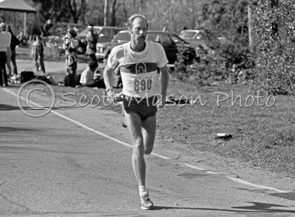 ocean state marathon 1980-41