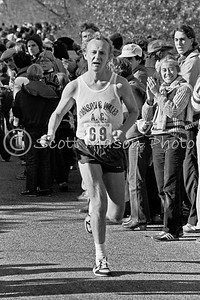 ocean state marathon 1980-27