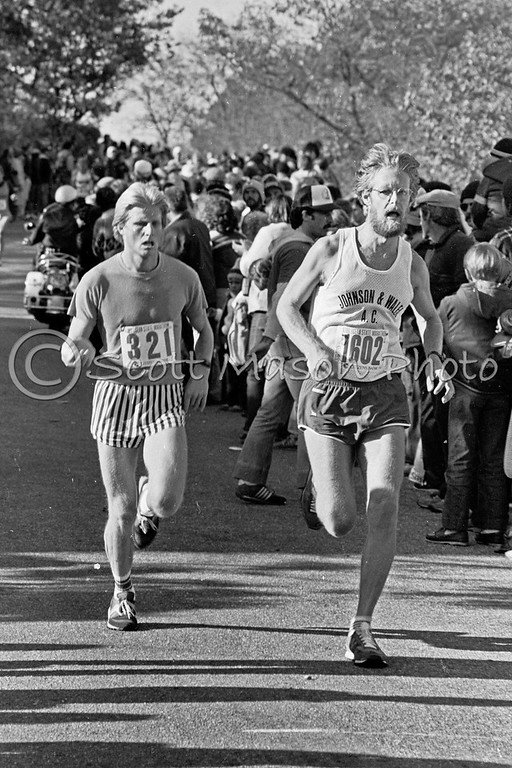 ocean state marathon 1980-24