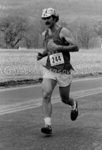 amherst 10mile 1981-9
