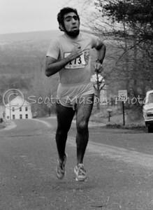 amherst 10 mile 1981-31