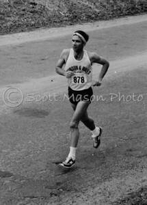 amherst 10 mile 1981-23jPG