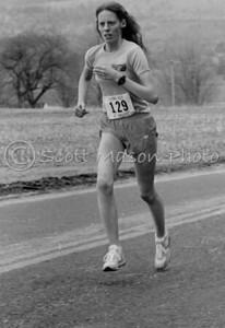 amherst 10mile 1981-8