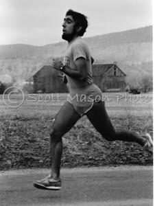 amherst 10 mile 1981-25