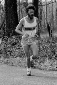 amherst 10mile 1981-2