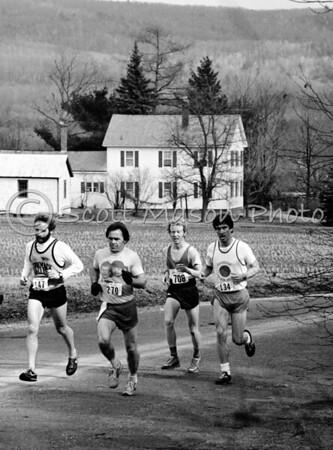 amherst 10 mile 1981-21