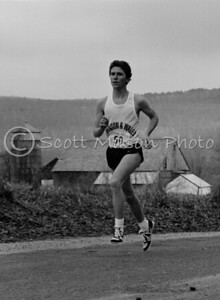 amherst 10 mile 1981-27