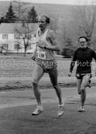 amherst 10 mile 1981-32