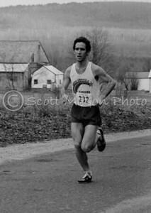 amherst 10 mile 1981-28