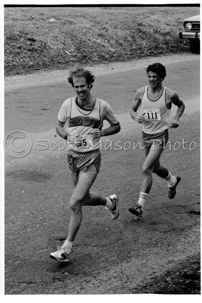amherst 10 mile 1981-22