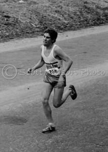 amherst 10 mile 1981-24