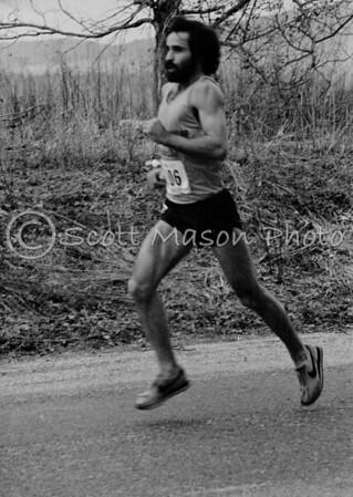 amherst 10 mile 1981-26