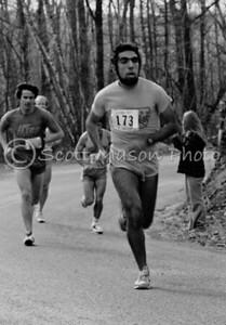 amherst 10 mile 1981-29