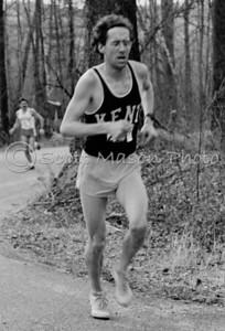 amherst 10 mile 1981-30