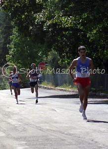 Wilton 15k 1988-8