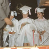 Bonnie Kindergarten Graduation 2