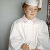 Bonnie Kindergarten Graduation 4