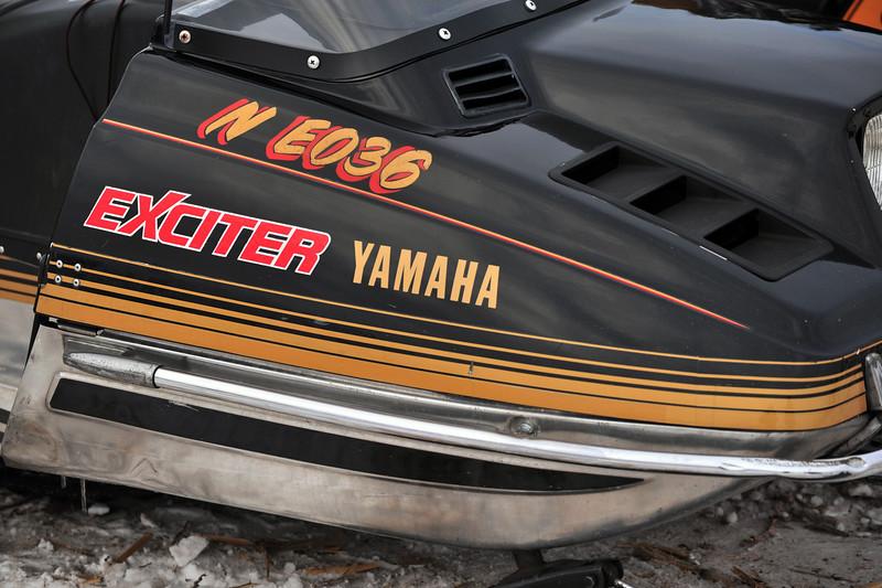 vintage snowmobiles - mnpioneer
