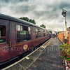 Bridgnorth Station 2
