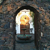 """Korakia Pensione in Palm Springs (Diane's all time favorite get-away location) <a href=""""http://www.korakia.com/"""">http://www.korakia.com/</a>"""