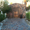 "Korakia Pensione in Palm Springs <a href=""http://www.korakia.com/"">http://www.korakia.com/</a>"
