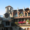 The Mission Inn, Riverside