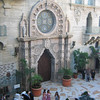 "The chapel at The Mission Inn, Riverside <a href=""http://www.missioninn.com/"">http://www.missioninn.com/</a>"