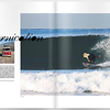 "Albie is featured here in Swell Magazine. The Kindt family from Belgium submitted their California surf/travel story and it was published in Swell's #20 Belgium edition, starting on page 61. <a href=""http://issuu.com/4castmedia/docs/_20_singlepages"">http://issuu.com/4castmedia/docs/_20_singlepages</a>"