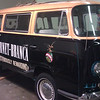 VW, RW Creative, Fernet- Branca, Los Angeles, CA