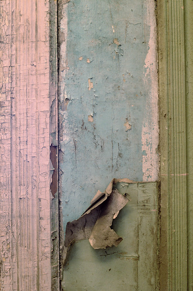 WallpaperPeel