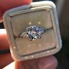 1.51ct Old European Cut Diamond Solitaire, EGL I SI1 32