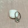 2.08ct Vintage Old European Cut Diamond Illusion Ring 24