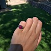 2.86ct Victorian Burmese Ruby Ring (No heat, with AGL cert) 28